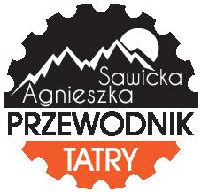 ROCK & ROPE Agnieszka Sawicka